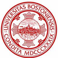 bu-logo-med