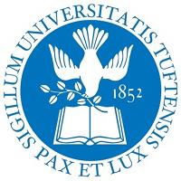 tufts-logo-med