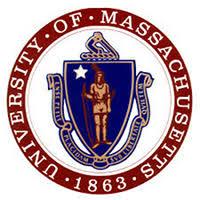 u-mass-logo-med
