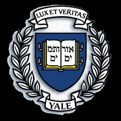 yale-logo-med